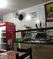 Restaurante Sonho Doce