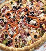 PizzaFabrika