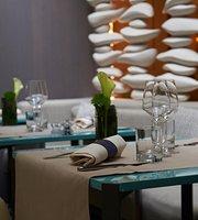 Restaurant De Sers