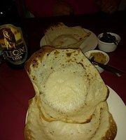 Taste Sri Lanka