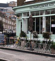 The Marylebone Kitchen