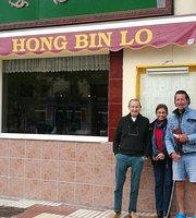 Hong Bin Lo SL.