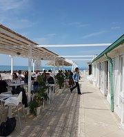 Marta Restaurant