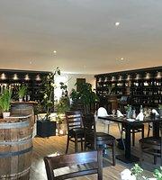 WOLLENBERG Restaurant & Weinladen