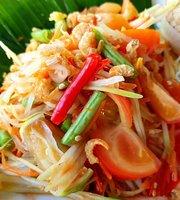 Khunnai Thai Restaurant