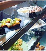 Tagoro Café Bar Cafetería