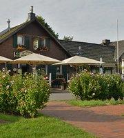 Restaurant Zur Kapelle an der Heide