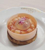 Jeannine et Suzanne - Café gourmet
