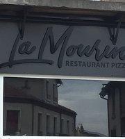 La Mourine