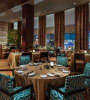 Vivo Restaurant