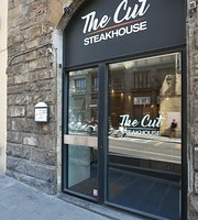The Cut Steakhouse