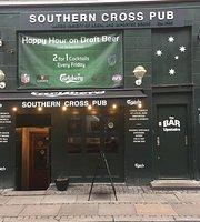 Southern Cross Pub