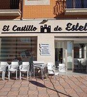 El Castillo De Estela
