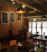 Westhoff Cafe N Resto