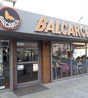 BALCARE Cafe
