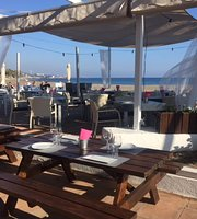 Restaurante Canalla