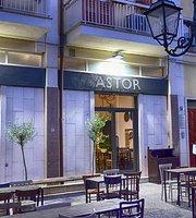 Astor Pane e Cucina