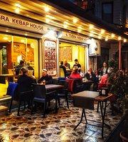 Tuğra Kebab House