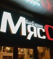 MyasO Bar & Grill