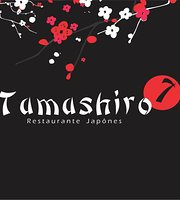 Tamashiro Restaurante Japonês