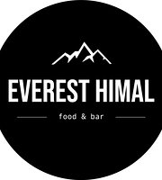 Everest Himal