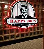 ‪Happy Joe's Pizza and Ice Cream‬