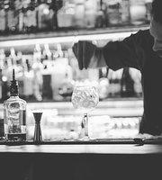 Thirst Bar Soho