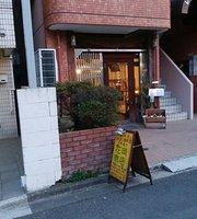Hanaoka Shoten