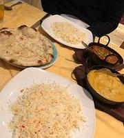 Shomraat Indian Resturant