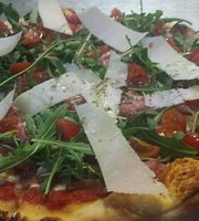 Pizzeria Nord Italia