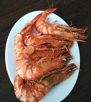 RM. Malaqbi Seafood