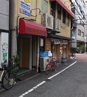Tokisushi