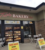 Tripke Bakery