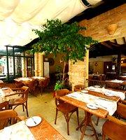 Restaurante Emilia Romagna