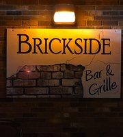 BRICKSIDE BAR & GRILL