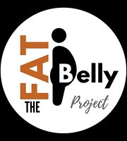 The Fat Belly Project