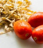 Il Tomato