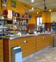 Bar Il Picchio