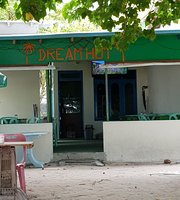 Dream Hut Fulidhoo