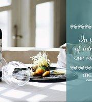 Medousa Restaurant