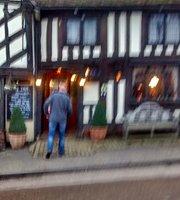 The Shamrock Ipswich