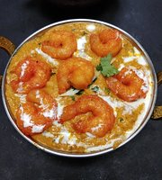 帝力印度料理休闲吧