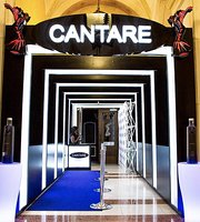 Cantare Experience