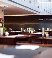 Àcota Restaurant