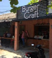 Burger Craft