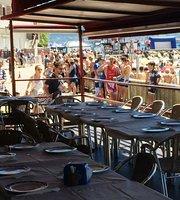 Restaurante Marisquería Las Conchas