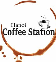 Hanoi Coffee Station