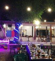 Aliang Restaurant