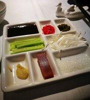 Siji Minfu Roast Duck (Dong'anmen)