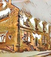 The Pax inn